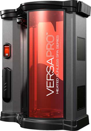 versaspa-pro-heated-sunless