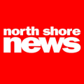 North Shore News Awards